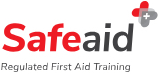 SafeAid Services