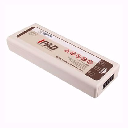 iPAD SP1 & SP2 Disposable Battery
